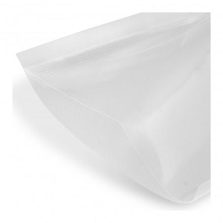 Vakuuminiai pakavimo maišeliai RCVB-15X25-100