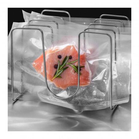 Vakuuminiai pakavimo maišeliai RCVB-20X30-100