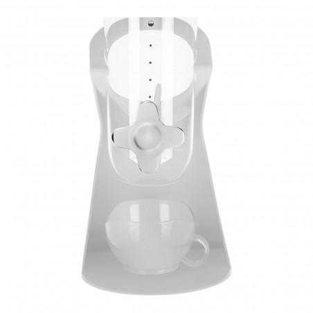 Dribsnių dispenseris RCCS-1.5L/G
