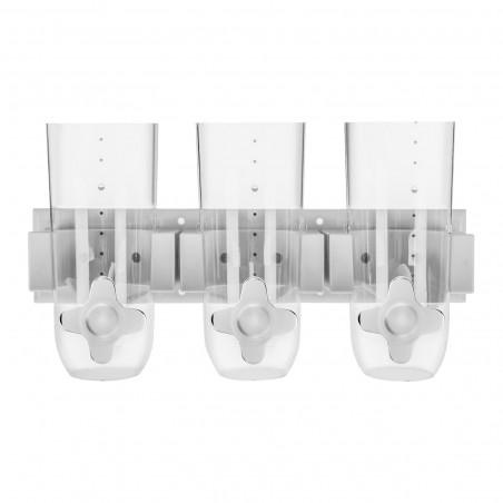 Dribsnių dispenseris RCCS-4.5L/3W