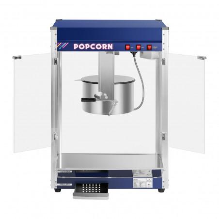 Spragėsių gaminimo aparatas RCPR-2300