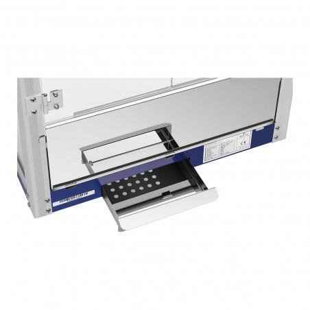 Spragėsių gaminimo aparatas RCPR-1350
