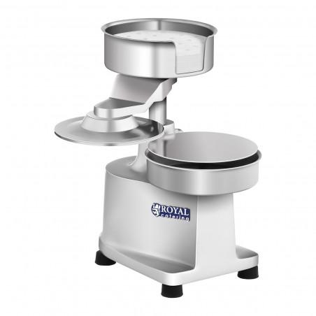 Mėsainių gaminimo aparatas RCHM-150