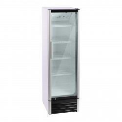 Gėrimų šaldytuvas - 320 L