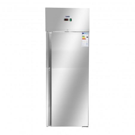 Šaldytuvas RCLK-S600