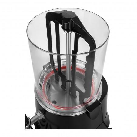 Karšto šokolado dispenseris Royal RCSS-10 ECO