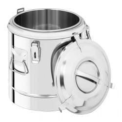 Gastronominis termosas RCTP-12ET