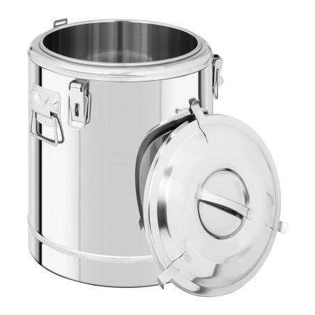 Gastronominis termosas RCTP-30ET