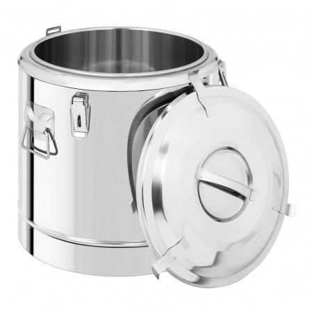 Gastronominis termosas RCTP-35ET