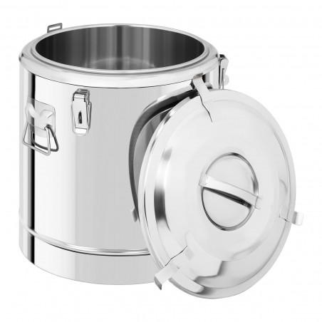 Gastronominis termosas RCTP-40ET