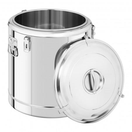 Gastronominis termosas RCTP-70ET
