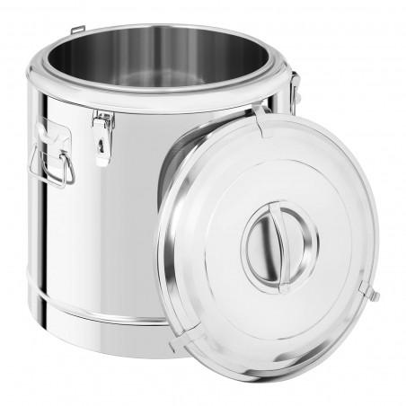 Gastronominis termosas RCTP-50E