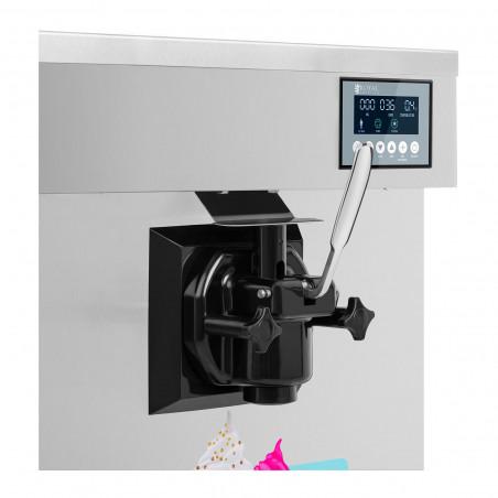 Ledų gaminimo aparatas Royal RCSI-20-1