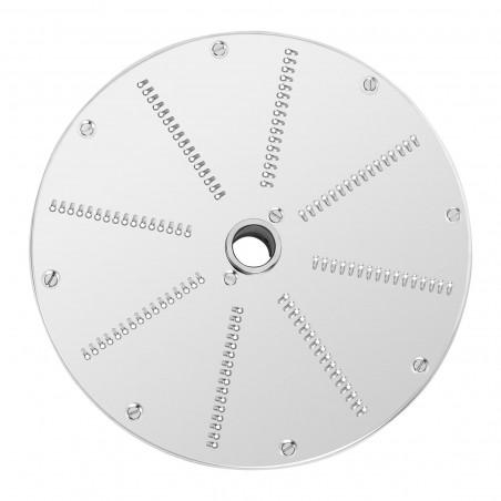 Smulkinimo diskas RCRS-2