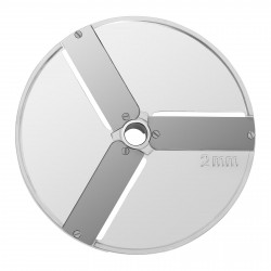 Pjovimo diskas RCRS-6