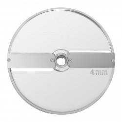 Pjovimo diskas RCRS-8