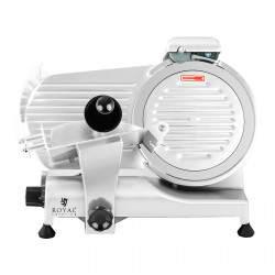 Maisto pjaustyklė RCMS-250MM