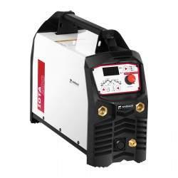 Suvirinimo aparatas  IOTA 200 TIG/MMA - 200A - 230 V