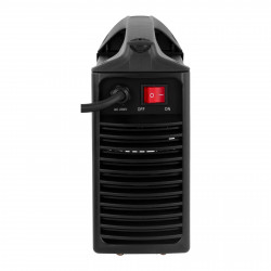 Suvirinimo aparatas S-MMA 250.IGBT