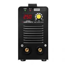 Suvirinimo aparatas MMA S-MMA-250PI.2