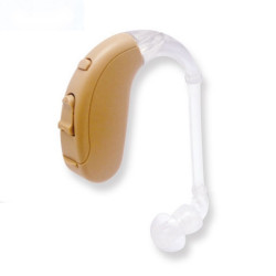 Skaitmeninis klausos aparatas V903
