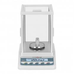 Laboratorinės graminės svarstyklės Steinberg SBS-LW-300A 300 g / 0.001 g