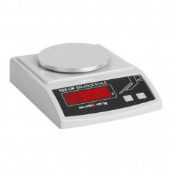 Graminės svarstyklės SBS-LW-3000N 3000 g / 0.1 g