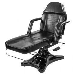 Kosmetikos kėdė Physa Imperia juoda