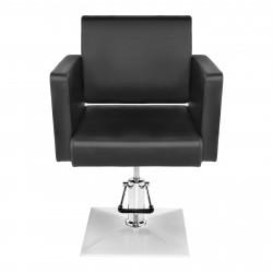 Kirpyklos kėdė Physa Bedford juoda