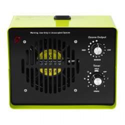 Ozono generatorius ULX OZG 600H