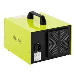 Ozono generatorius ULX - OZG 7000G
