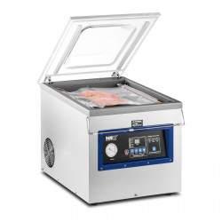 Vakuuminė pakavimo mašina MSW-VPM-900K