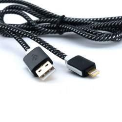 USB laidas TLI 05 Braided