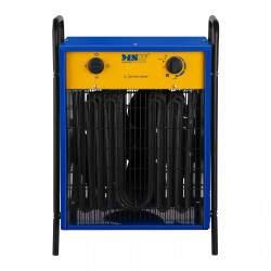 Elektrinis šildytuvas - 22000W - stačiakampis