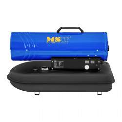 Dyzelinis šildytuvas - 20 kW