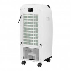 Oro kondicionierius - 60 W - UNI-COOLER-09