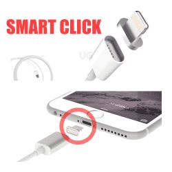USB laidas TLI 07 Magnet