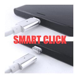 USB laidas TLC 04 Magnet