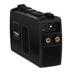 Suvirinimo aparatas S-MMA-250-PI