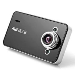 HD Vaizdo registratorius su Lietuviška programine įranga   Video registratorius P02+
