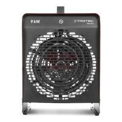 Elektrinis šildytuvas TDS 50E | 9kW