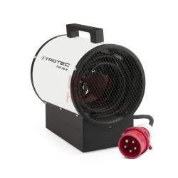 Elektrinė šildymo patranka TDS 30R | 5kW