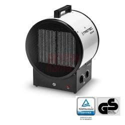 Keraminis šildytuvas TDS 50M | 9kW