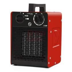 Keraminis šildytuvas TDS 10C | 2kW