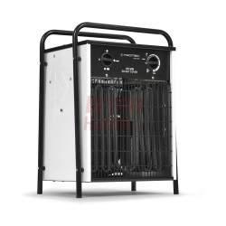 Elektrinis šildytuvas TDS 100 | 22kW