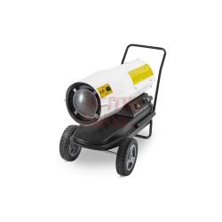 Dyzelinis šildytuvas IDE 30D | 30kW
