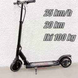 Elektrinis paspirtukas Urban E-scooter