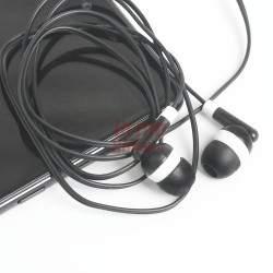 Laidinės ausinės ST22