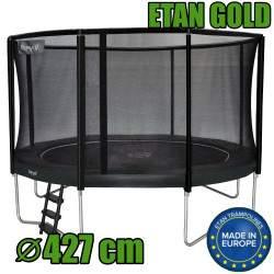 Batutas ETAN PREMIUM GOLD   427 cm
