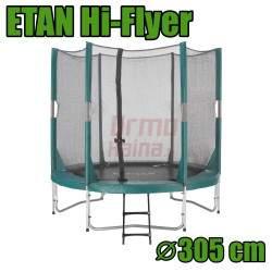 Batutas ETAN Hi-Flyer   305 cm